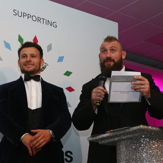 Harlequins Awards 2019_017