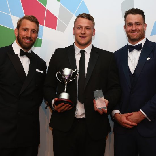 Harlequins Awards 2019_019