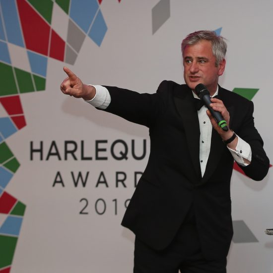 Harlequins Awards 2019_022