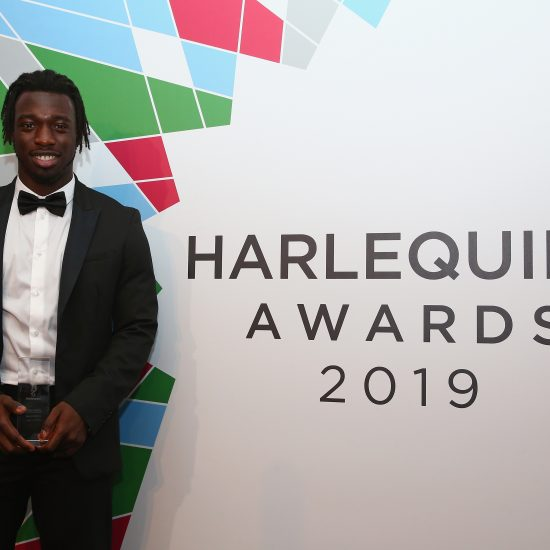 Harlequins Awards 2019_024