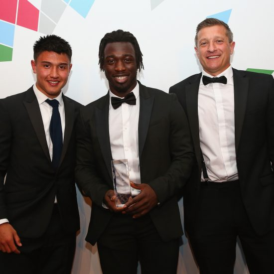 Harlequins Awards 2019_025