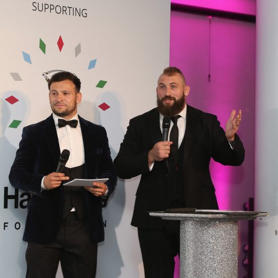 Harlequins Awards 2019_026