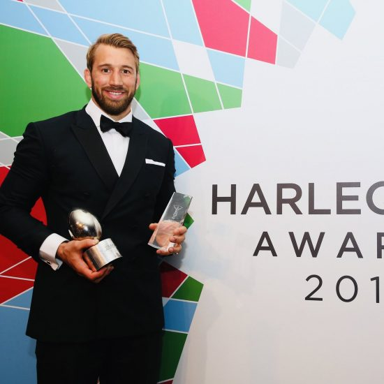 Harlequins Awards 2019_027