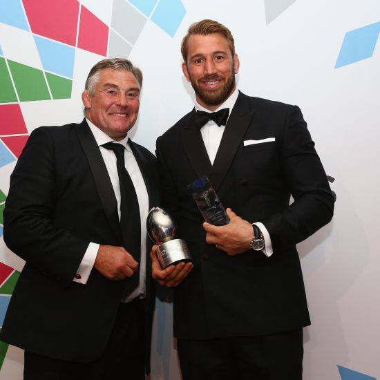 Harlequins Awards 2019_029