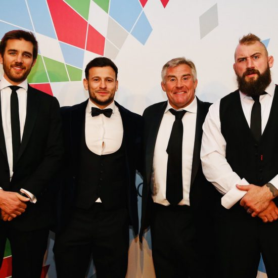 Harlequins Awards 2019_030