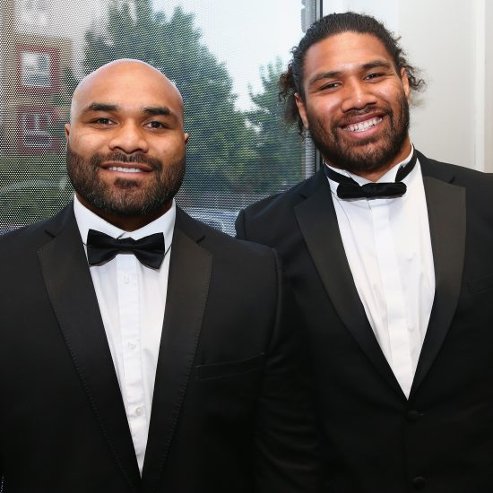 Harlequins Awards 2019_031