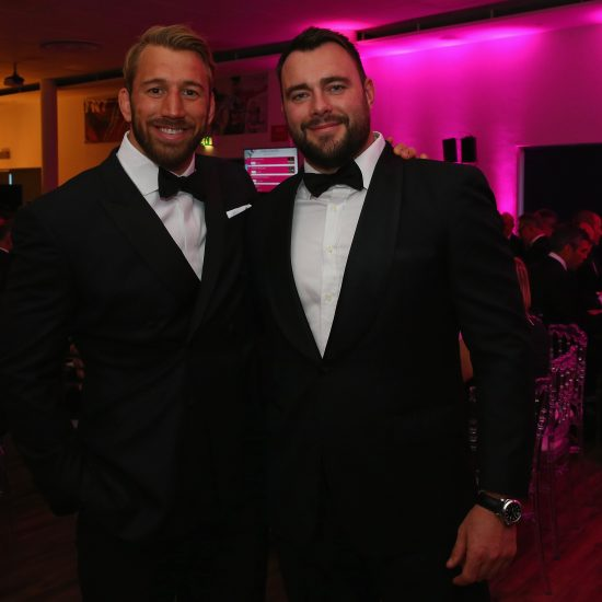 Harlequins Awards 2019_032