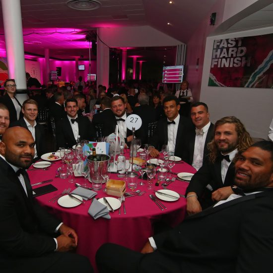 Harlequins Awards 2019_033
