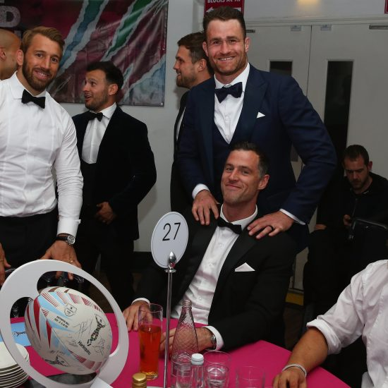 Harlequins Awards 2019_034