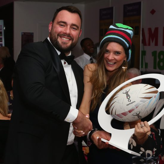 Harlequins Awards 2019_035