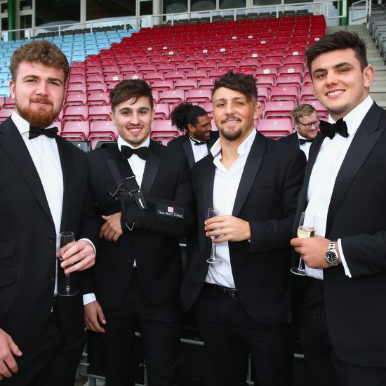 Harlequins Awards 2019_038