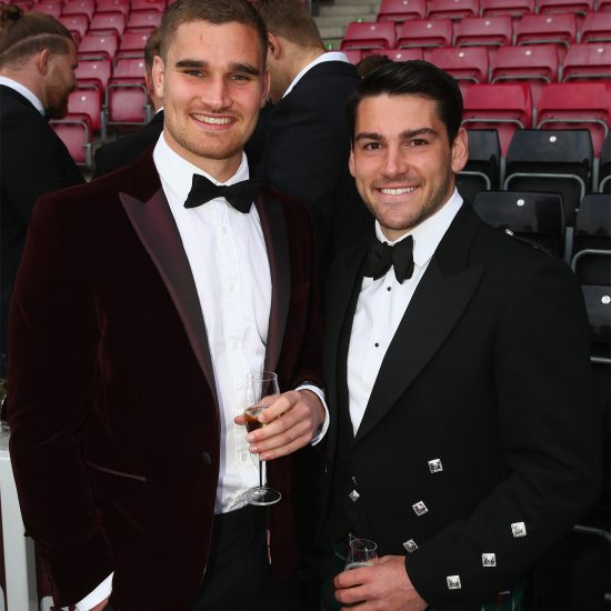 Harlequins Awards 2019_039