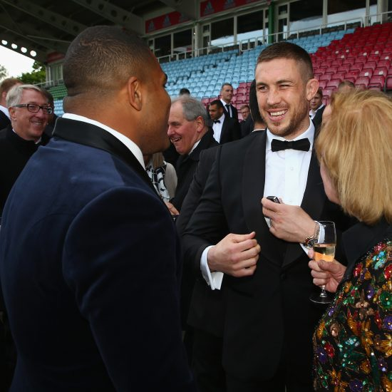 Harlequins Awards 2019_040