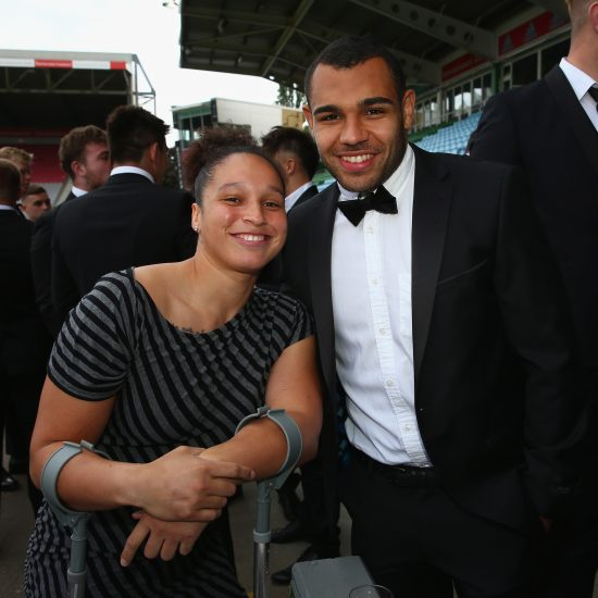 Harlequins Awards 2019_041