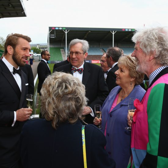 Harlequins Awards 2019_042