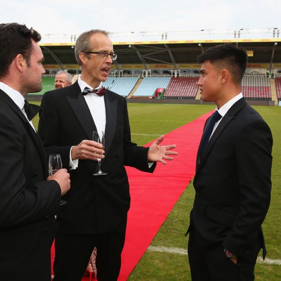 Harlequins Awards 2019_043