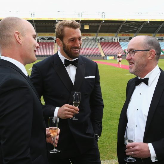 Harlequins Awards 2019_044