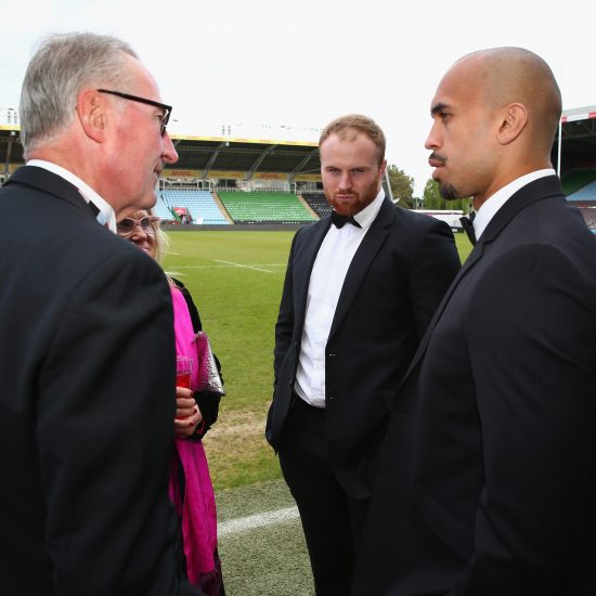 Harlequins Awards 2019_045