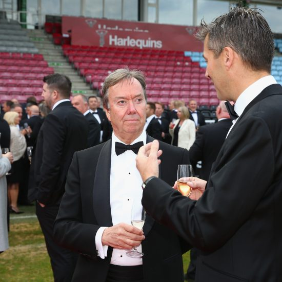Harlequins Awards 2019_047