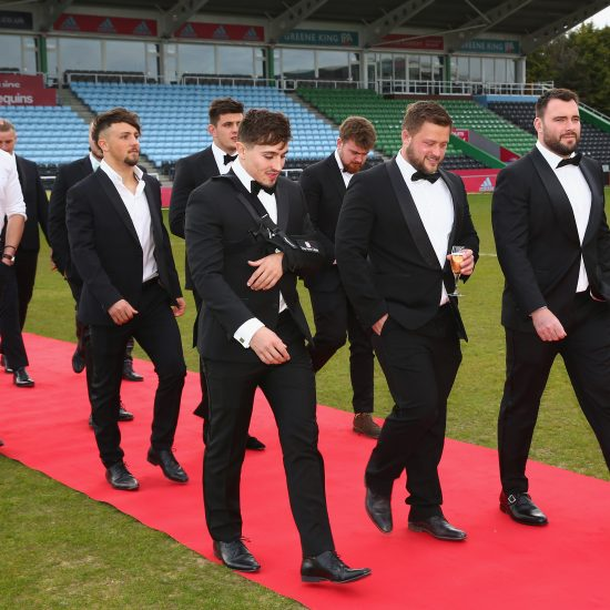 Harlequins Awards 2019_049
