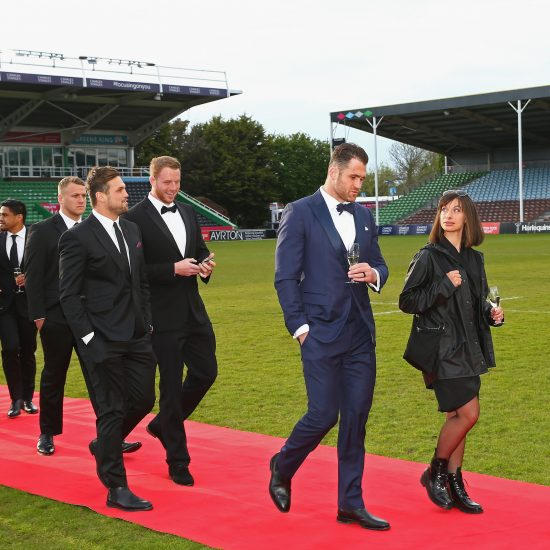 Harlequins Awards 2019_050
