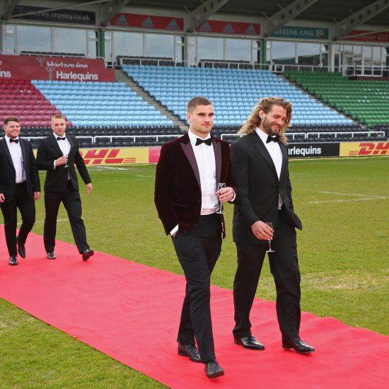 Harlequins Awards 2019_051