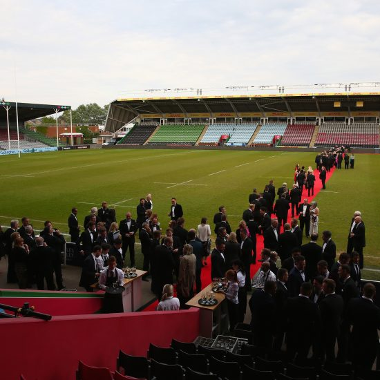 Harlequins Awards 2019_053