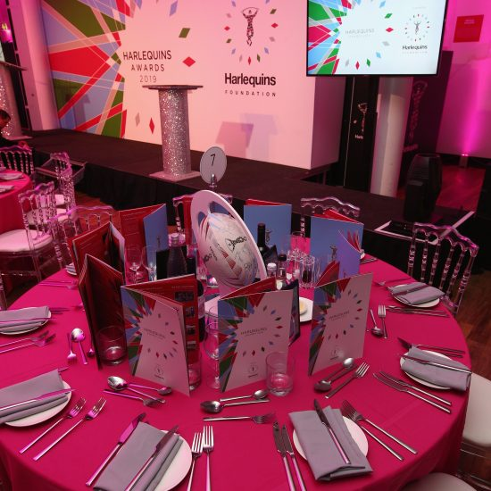 Harlequins Awards 2019_054