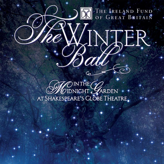 ireland-funds-winter-ball