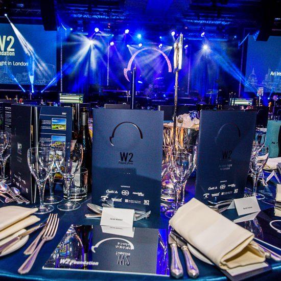 W2 Foundation Irish Night London 2016_006