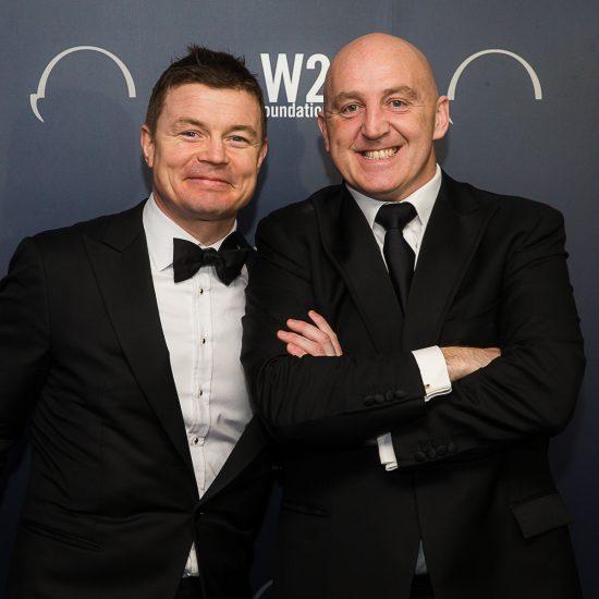 W2 Foundation Irish Night London 2016_011