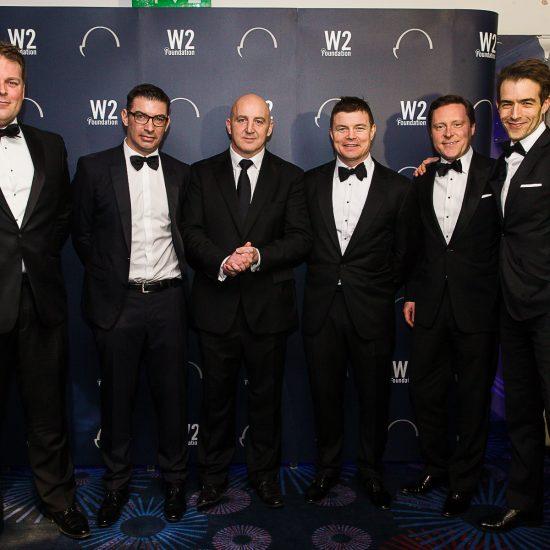 W2 Foundation Irish Night London 2016_013