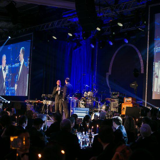 W2 Foundation Irish Night London 2016_021
