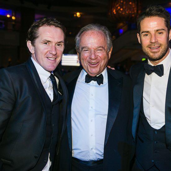 W2 Foundation Irish Night London 2016_030