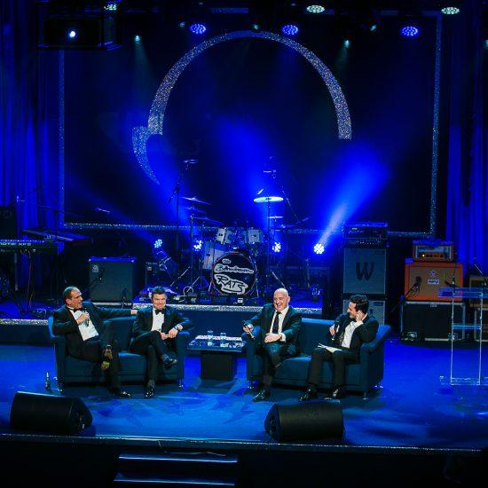 W2 Foundation Irish Night London 2016_042