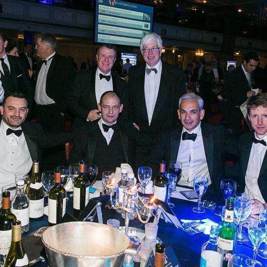 W2 Foundation Irish Night London 2016_052
