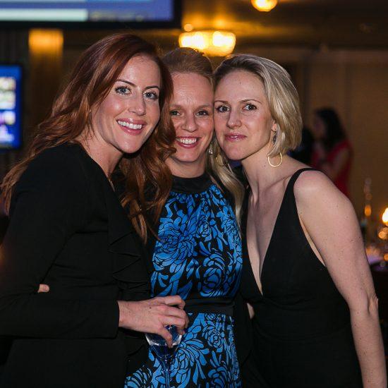 W2 Foundation Irish Night London 2016_054