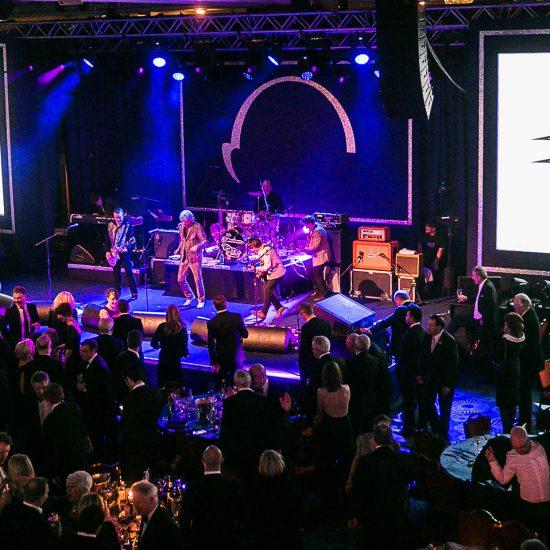 W2 Foundation Irish Night London 2016_059