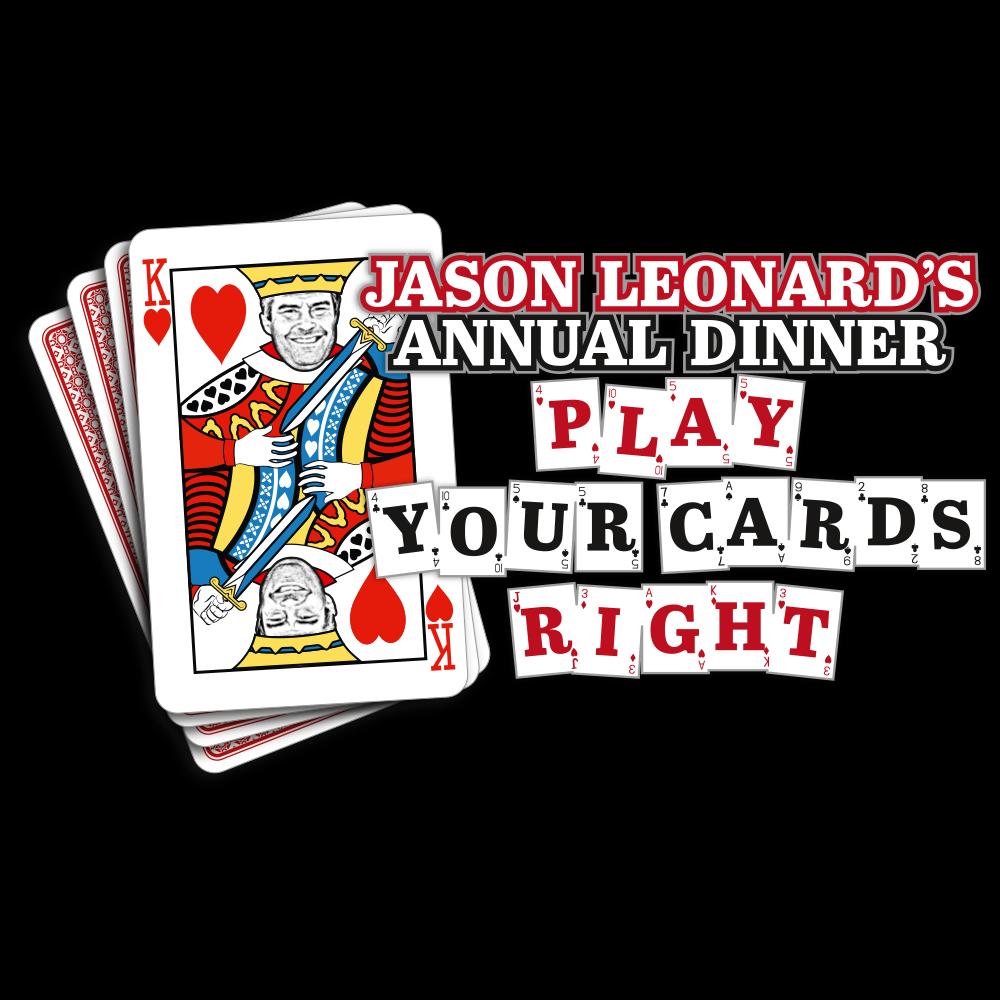 jason-leonard-2014-play-your-cards-right
