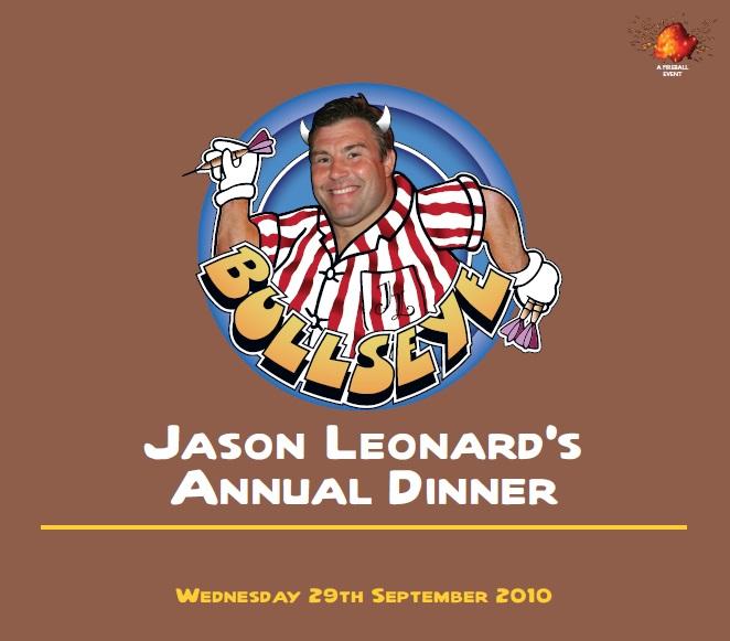 jason-leonards-annual-dinner–bullseye-2010