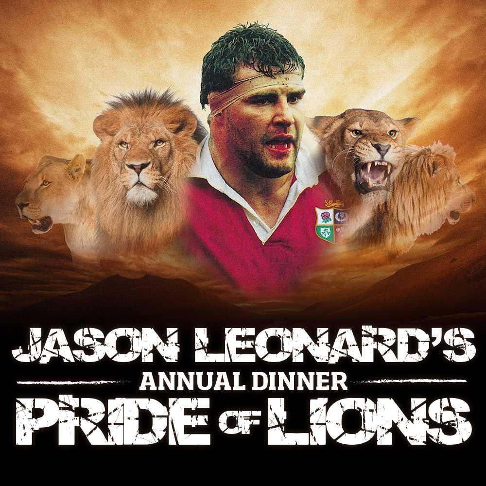 jason-pride-of-lions