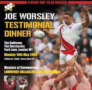 joe-worsley-testimonal-may-09