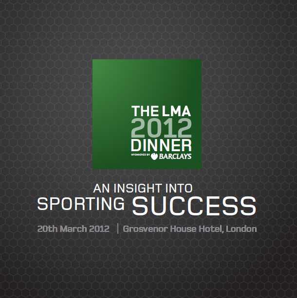 lma-2012-dinner