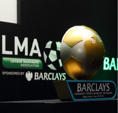 lma-awards-2011