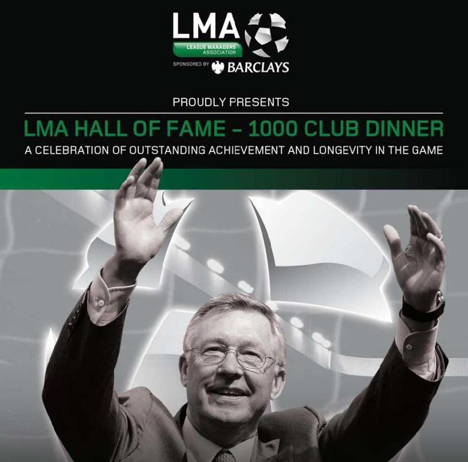 lma-hall-of-fame-09