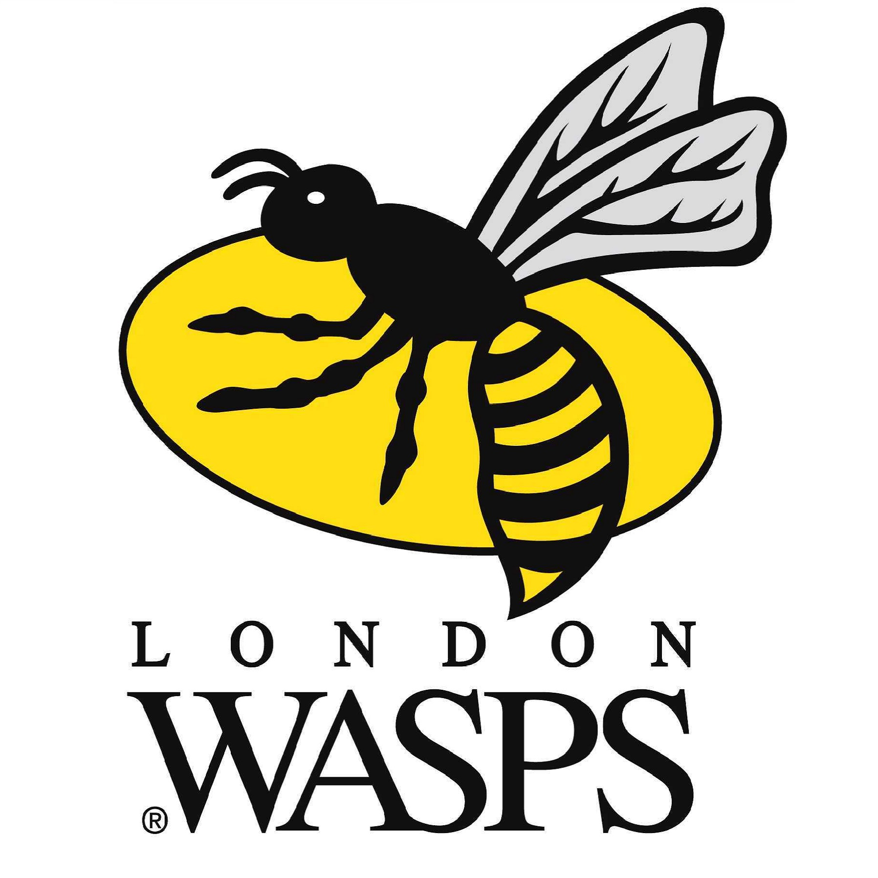 london-wasps-084