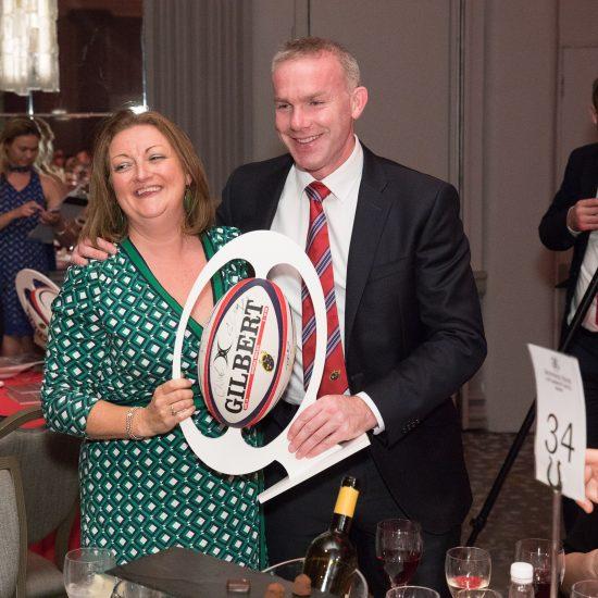 Munster Rugby Dinner 2018_017