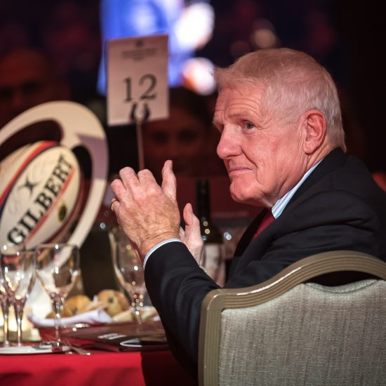 Munster Rugby Dinner 2018_025