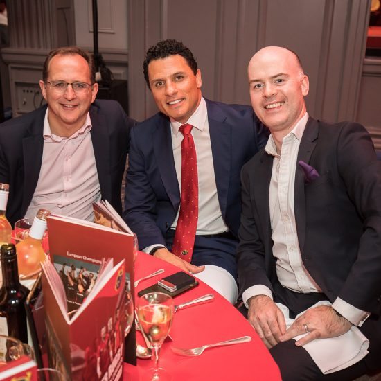 Munster Rugby Dinner 2018_027
