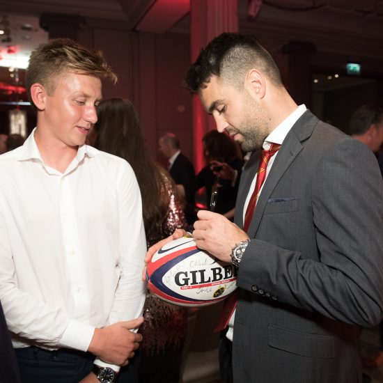 Munster Rugby Dinner 2018_030